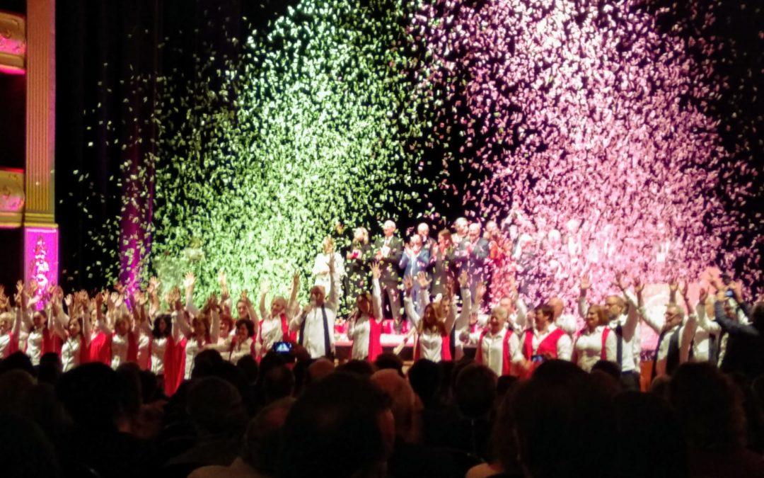 Eticentre colabora en la 1º convocatoria de premios a Prácticas Ejemplares en RSC del Consell de Mallorca